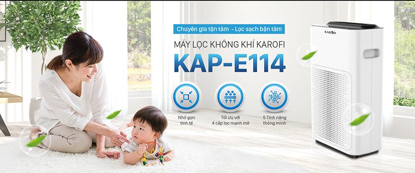 may-loc-khong-khi-thong-minh-karofi-kap-e114-1-07032020093910-780.jpg