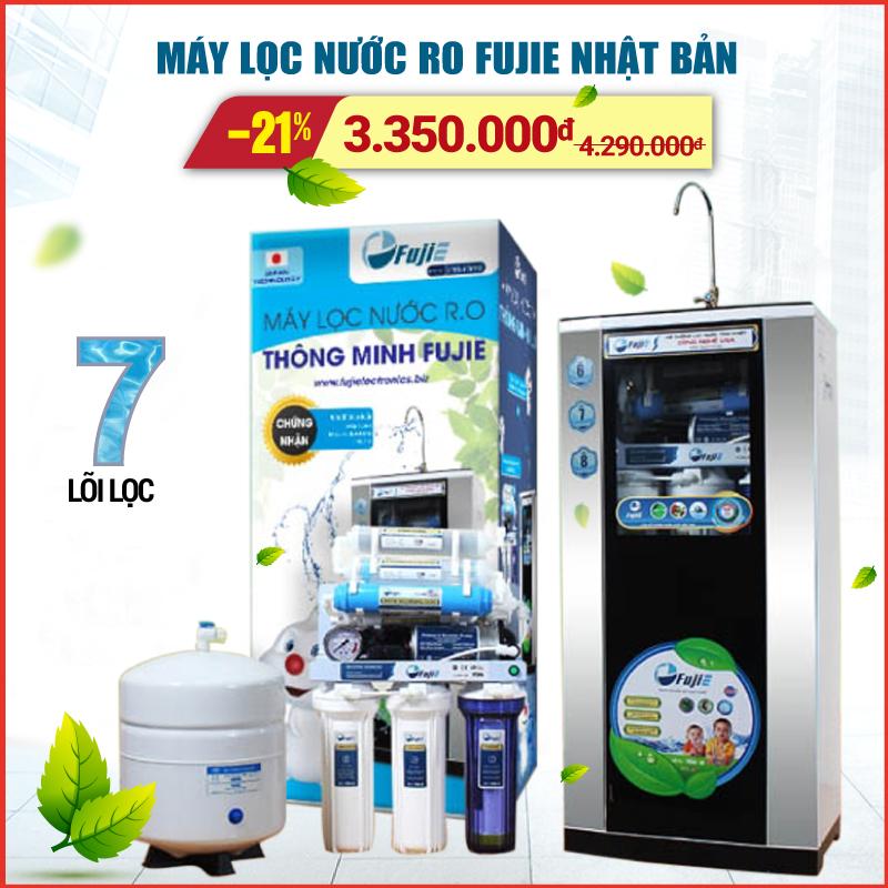may-loc-nuoc-fujie-ro-07-cab-12032020052620-741.jpg