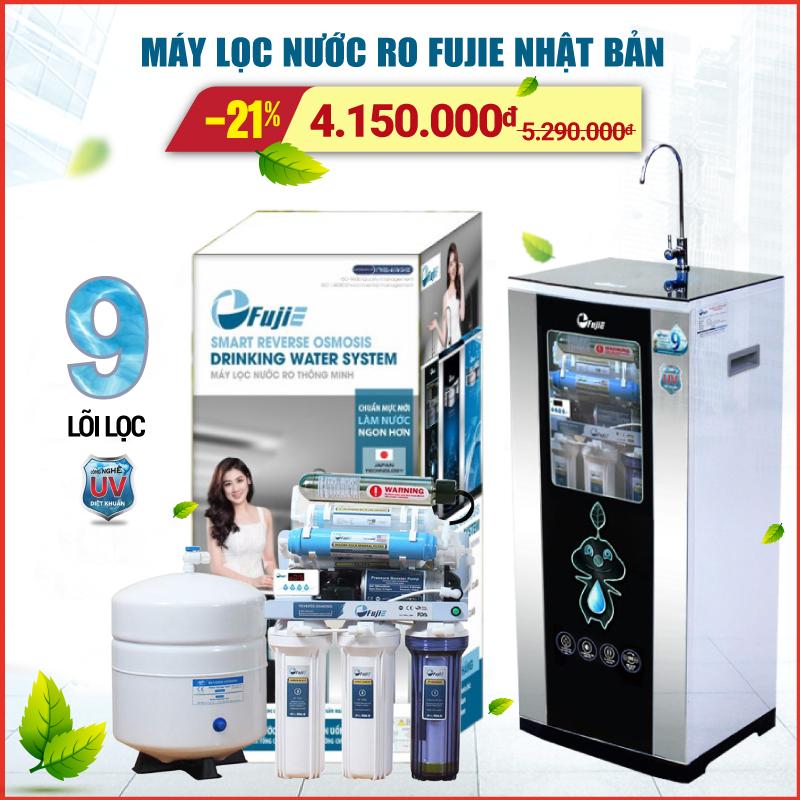 may-loc-nuoc-fujie-ro-09uv-cab-12032020052650-407.jpg