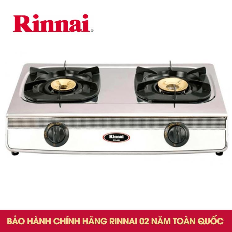 rinnai-rv-460s-12032020132205-873.jpg
