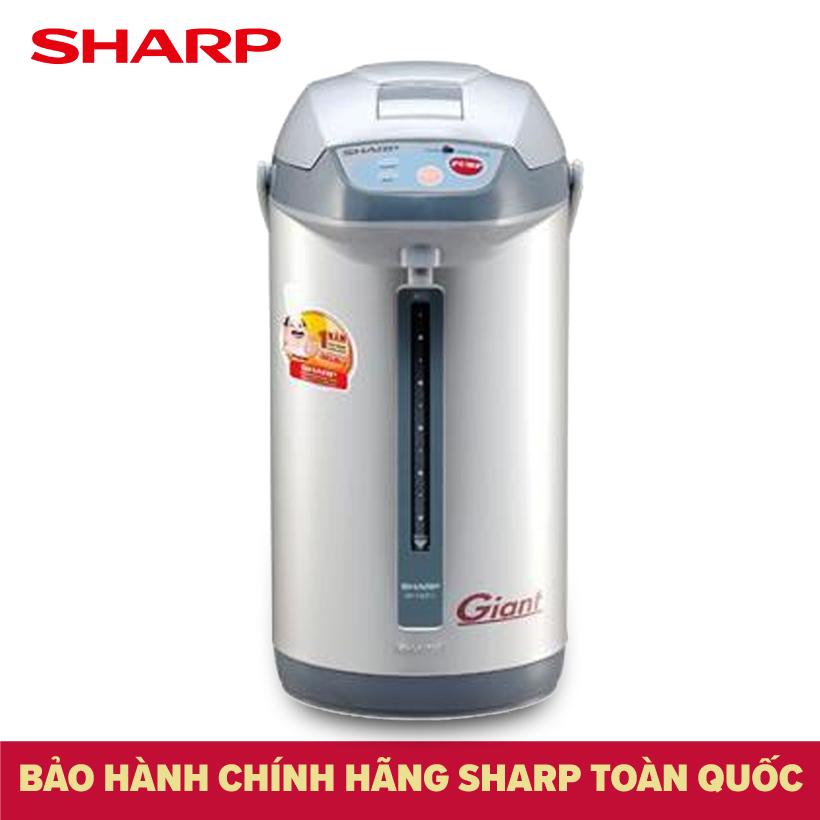 binh-thuy-dien-sharp-kp-y40pv-gp-16042020204157-603.jpg