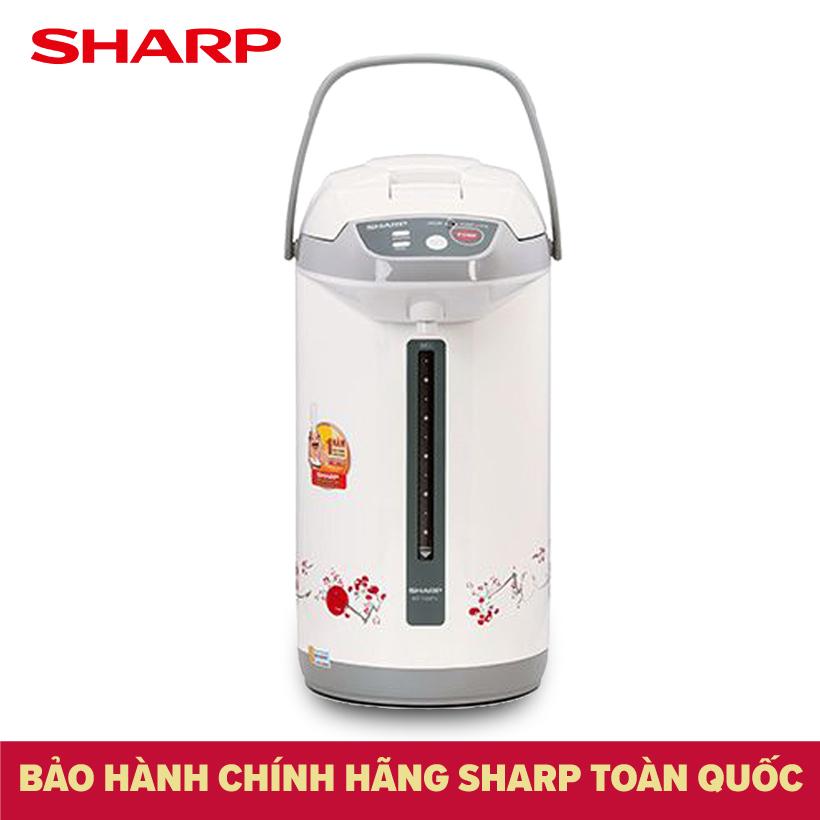 binh-thuy-dien_sharp_kp-31btv-rd-16042020143831-706.jpg
