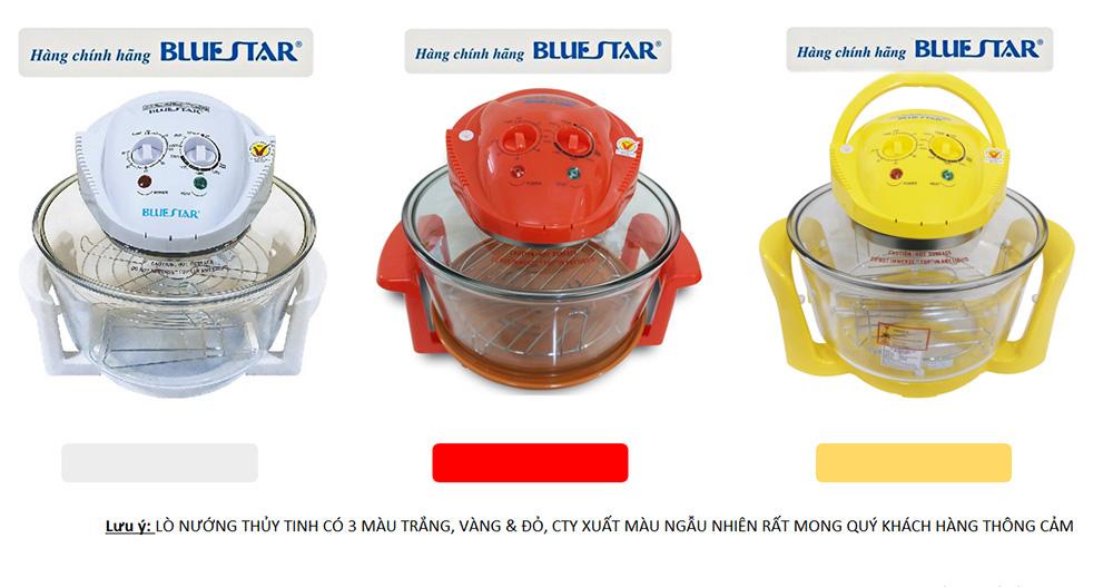 bluestar-bs-12lo-lo-nuong-thuy-tinh-qm-13042020091501-316.jpg