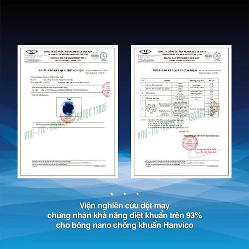 khau-trang-khang-khuan-3-4-5-lop-hanvico-12-23042020103019-477.jpg