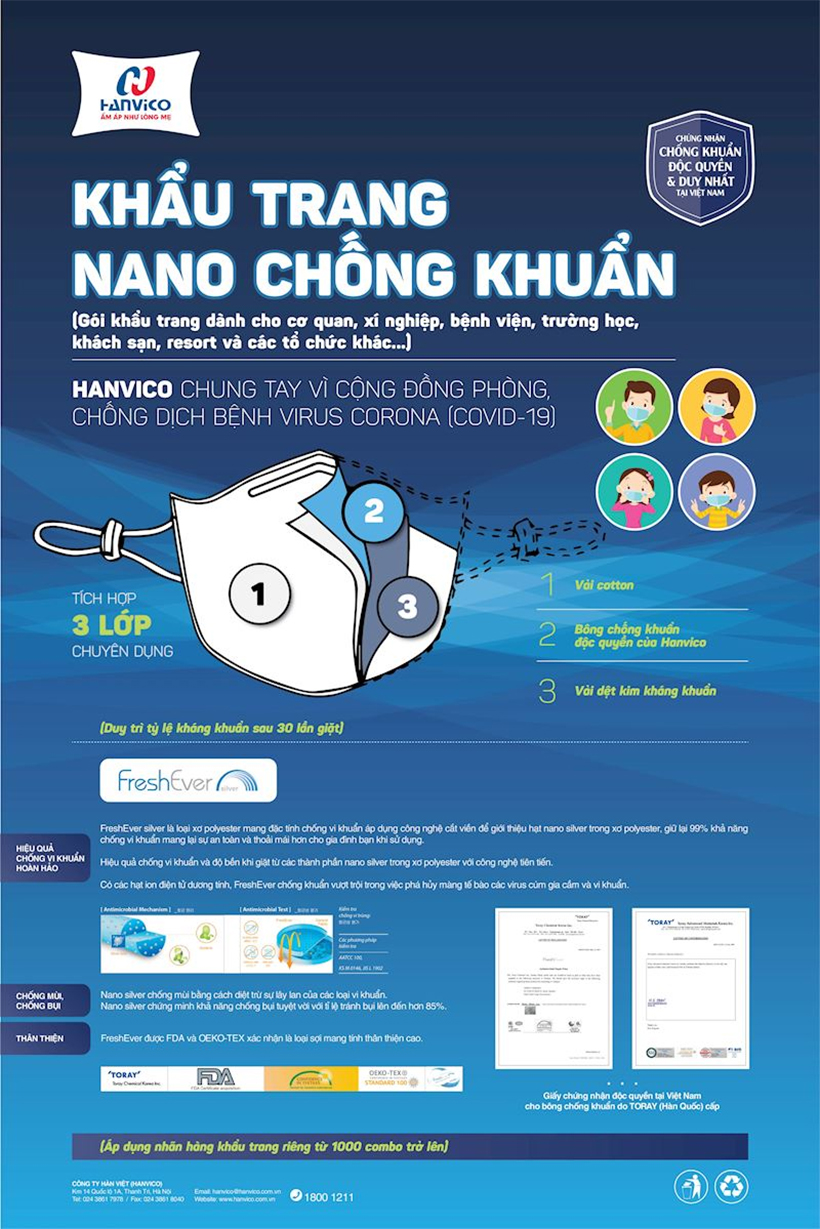 khau-trang-khang-khuan-3-4-5-lop-hanvico-27-23042020102925-241.jpg