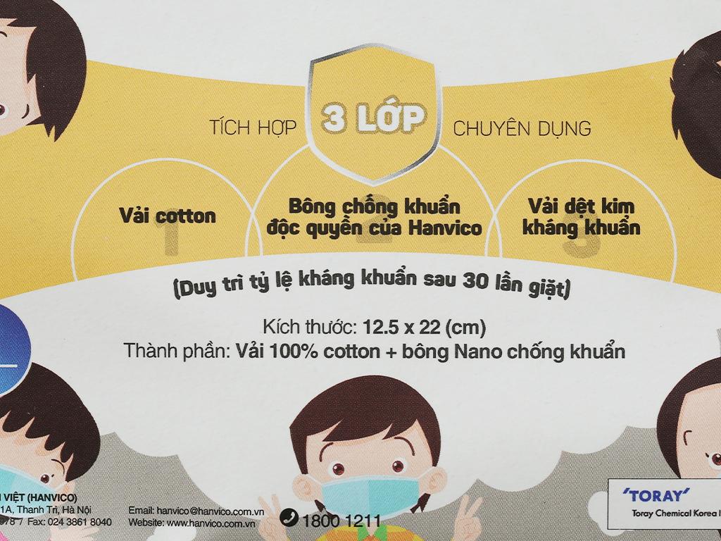 khau-trang-khang-khuan-3-4-5-lop-hanvico-tre-em-kid-8-23042020105059-231.jpg