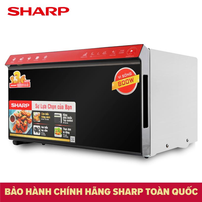 lo-vi-song-dien-tu-sharp-r-29d2rvn-2-05042020060759-797.jpg