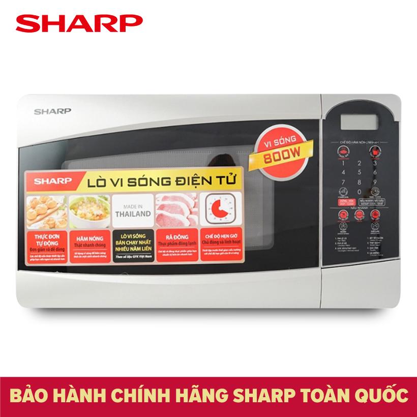 lo-vi-song-sharp-r-25d1svn-02042020201338-269.jpg
