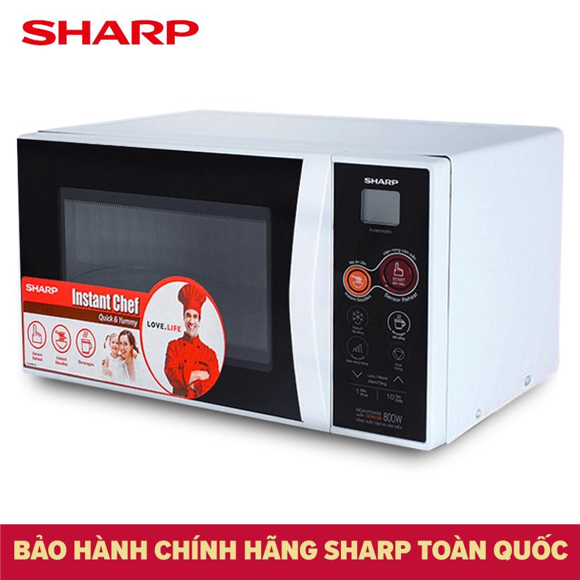 lo-vi-song-sharp-r-289vnw-3-03042020064505-162.jpg