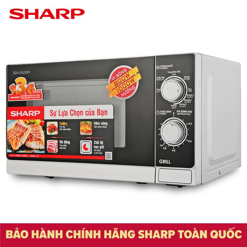 lo-vi-song-sharp-r-g222vn-s-3-05042020124522-374.jpg