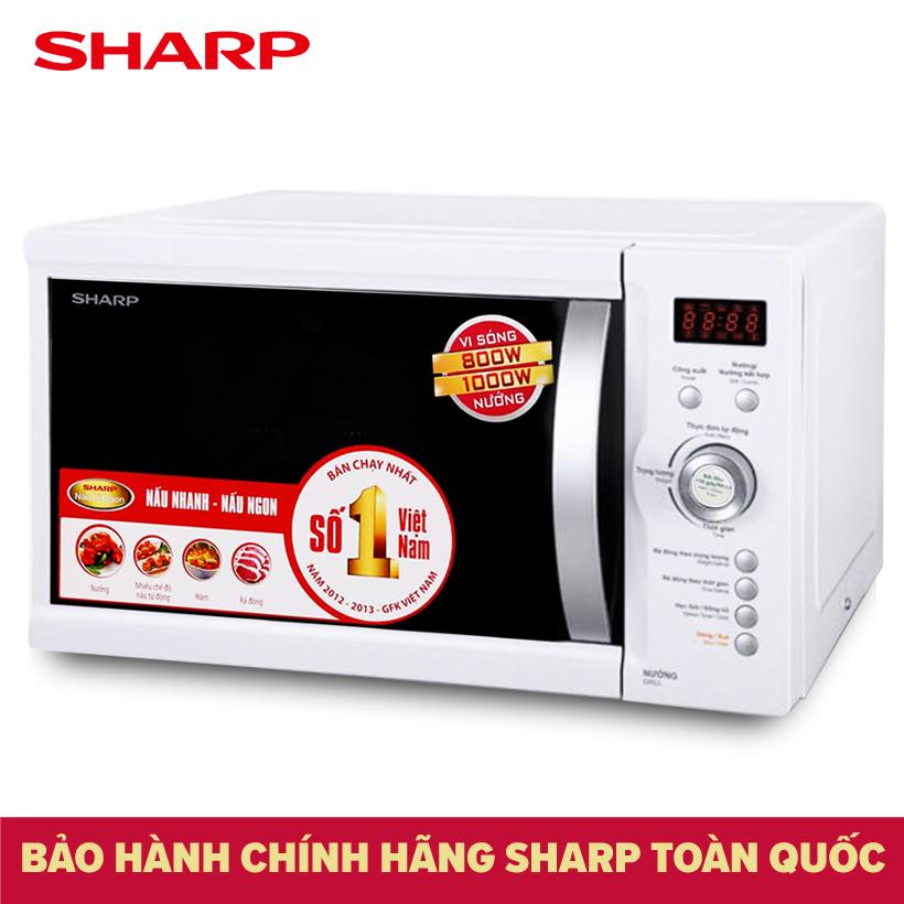 lo-vi-song-sharp-r-g371vn-w-2-10042020155621-946.jpg