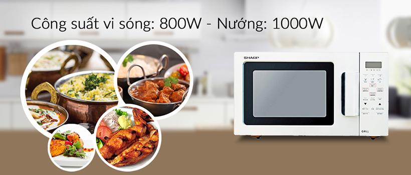 lo-vi-song_sharp_r-678vn-w-10-11042020190705-822.jpg