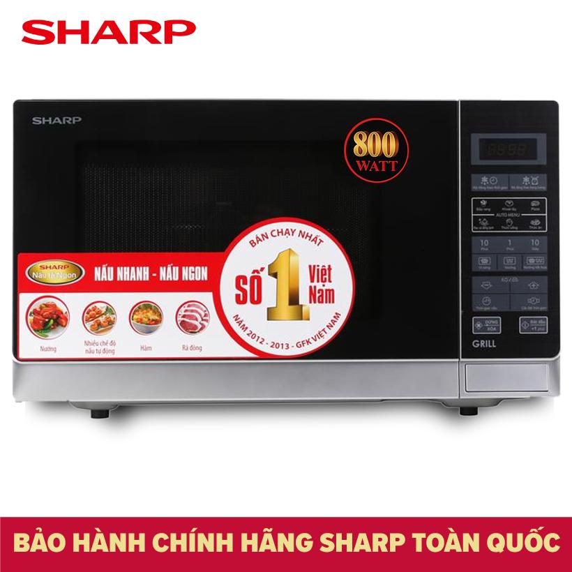 lo-vi-song_sharp_r-g272vn-s-11042020173913-109.jpg