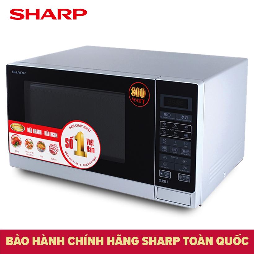 lo-vi-song_sharp_r-g272vn-s-3-11042020173913-318.jpg