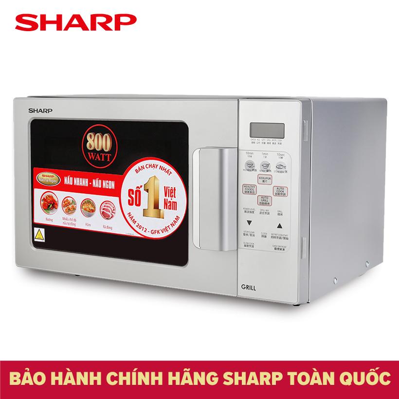 lo_vi_song_sharp_r-678vn_s-2-11042020191715-269.jpg