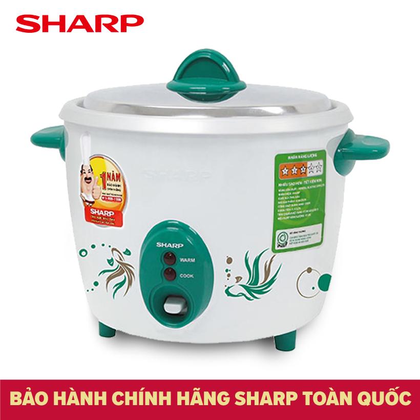 noi-com-dien-nap-roi-mini-sharp-ksh-d06v-2-26042020161115-617.jpg
