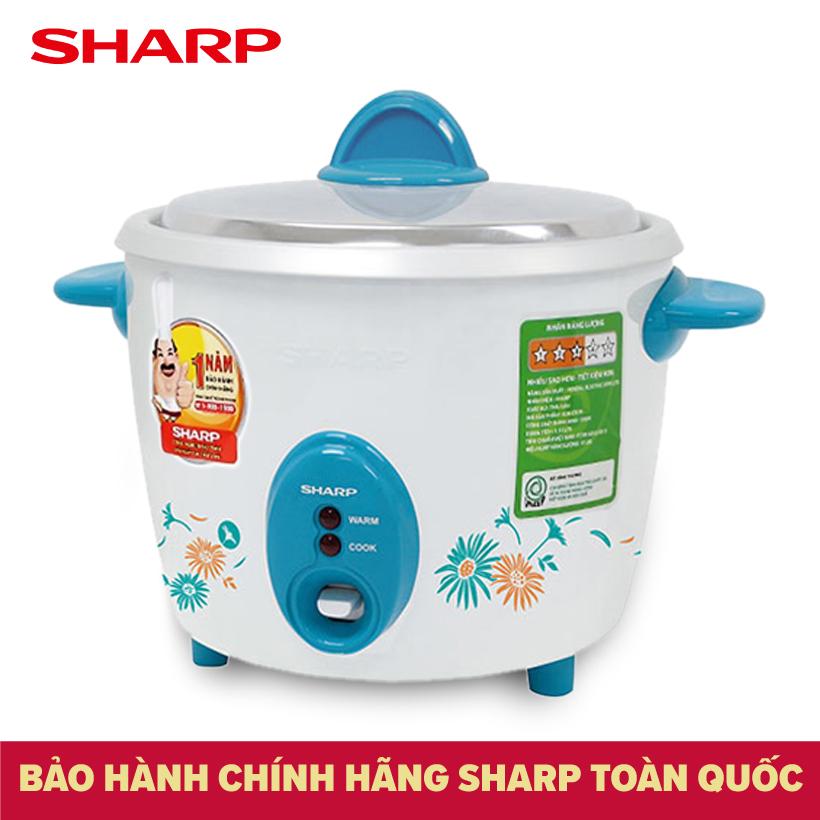 noi-com-dien-nap-roi-mini-sharp-ksh-d06v-4-26042020161115-348.jpg