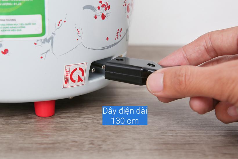 noi-com-dien-nap-roi-sharp-ksh-d11v-lit-nho-8-25042020133158-691.jpg
