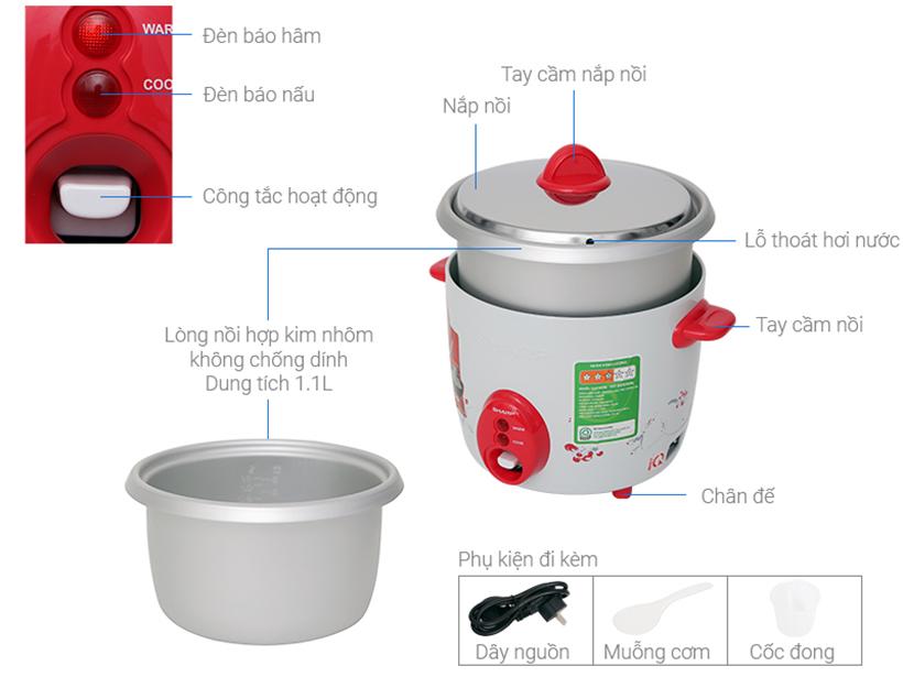noi-com-dien-nap-roi-sharp-ksh-d11v-lit-nho-9-25042020133159-597.jpg