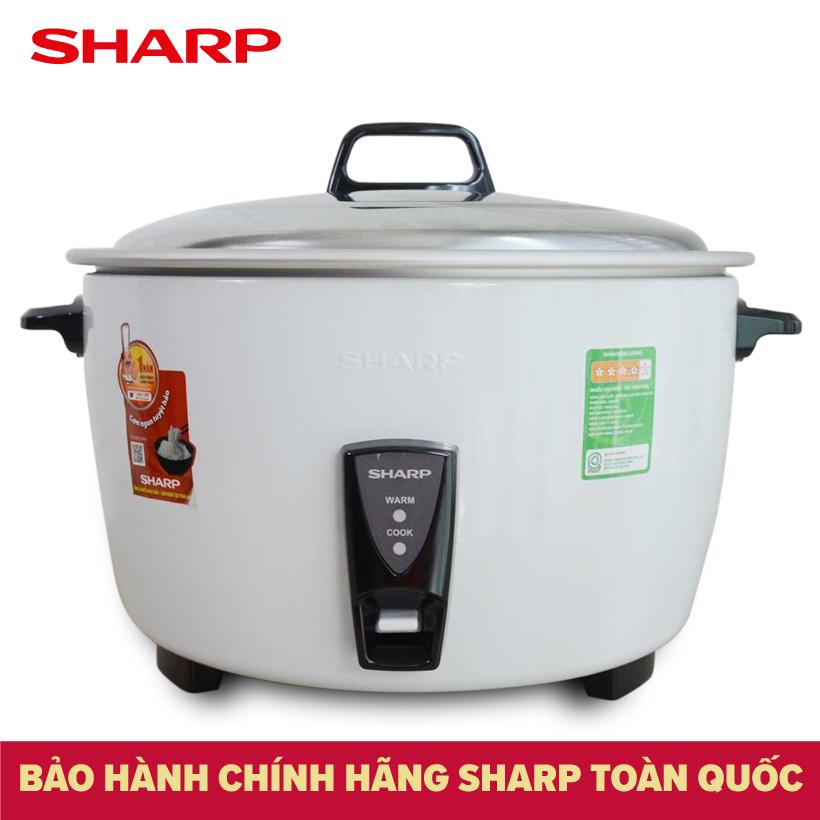 noi-com-dien-sharp-ksh-d77v-7l-26042020201144-612.jpg