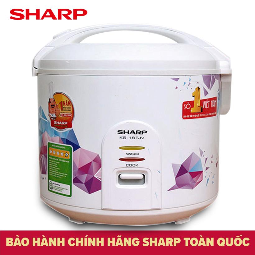 noi-com-dien-1.8-lit-sharp-ks-18tjv-gr-2-08052020091638-125.jpg