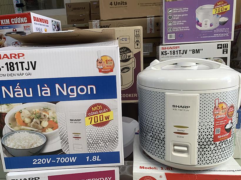 noi-com-dien-sharp-1-8-lit-nap-cai-ks-181tjv-17-08052020070709-429.jpg