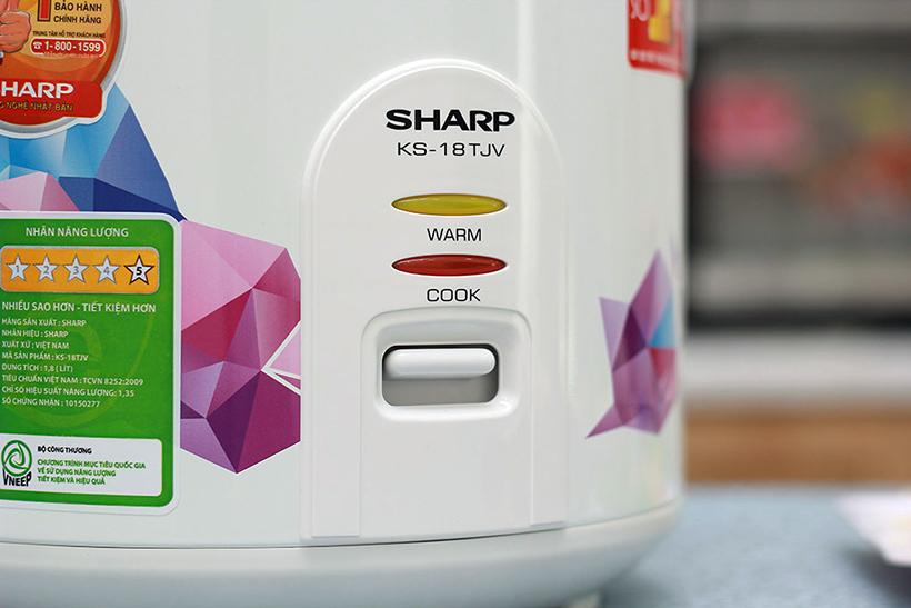 noi-com-dien-sharp-1-8-lit-nap-cai-ks-181tjv-23-08052020091649-735.jpg