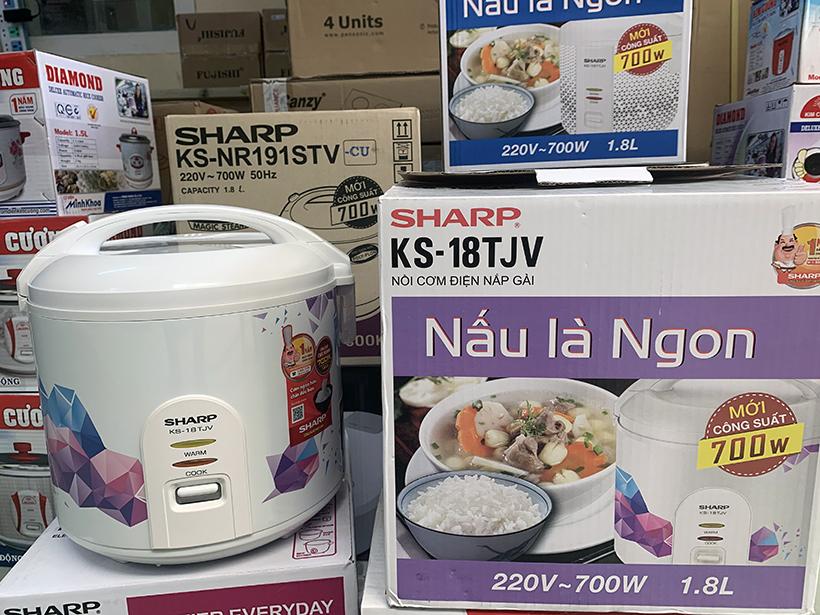 noi-com-dien-sharp-1-8-lit-nap-cai-ks-181tjv-31-08052020091946-411.jpg