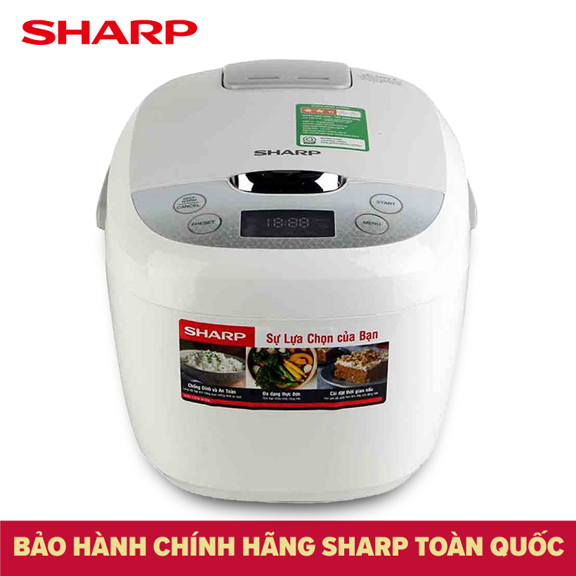 noi-com-dien-tu-sharp-ks-com-186ev-1-19052020162542-740.jpg