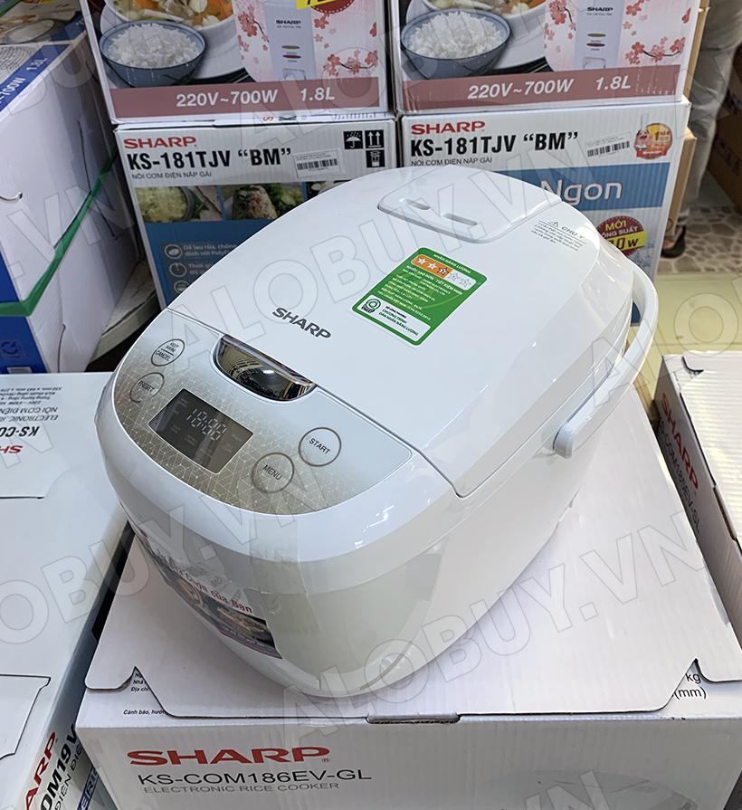 noi-com-dien-tu-sharp-ks-com-186ev-4-19052020162547-315.jpg