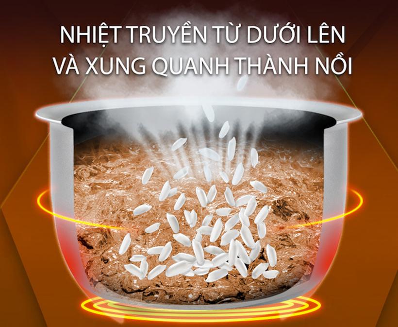 noi-com-dien-tu-sharp-ks-com181cv-17-19052020095652-676.jpg