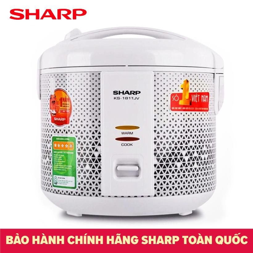 sharp-ks-181tjv-08052020070730-295.jpg