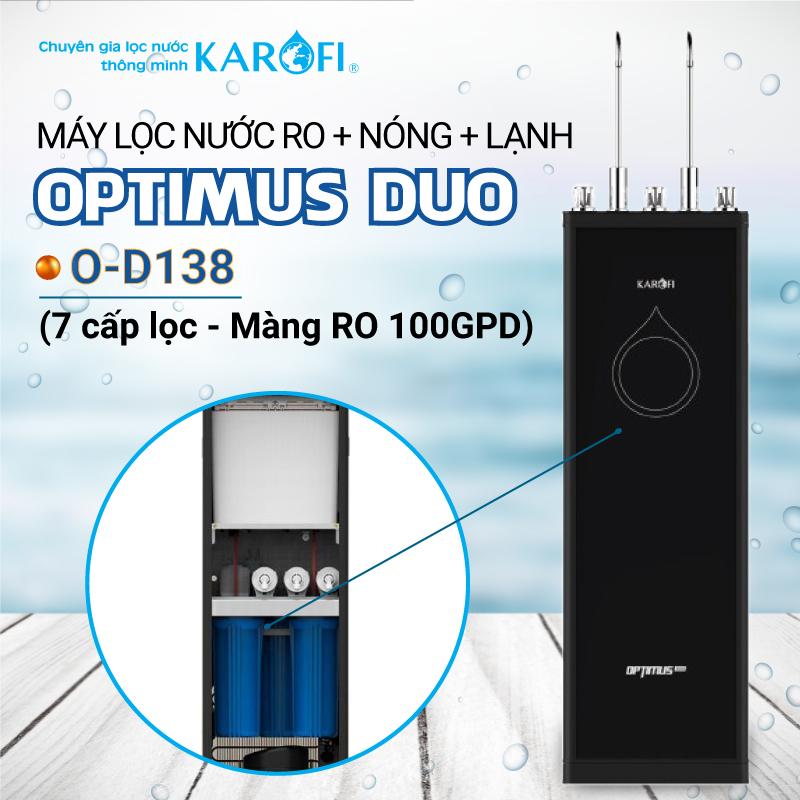 may-loc-nuoc-karofi-800x800-optimus-duo-o-d138-05062020152351-398.jpg
