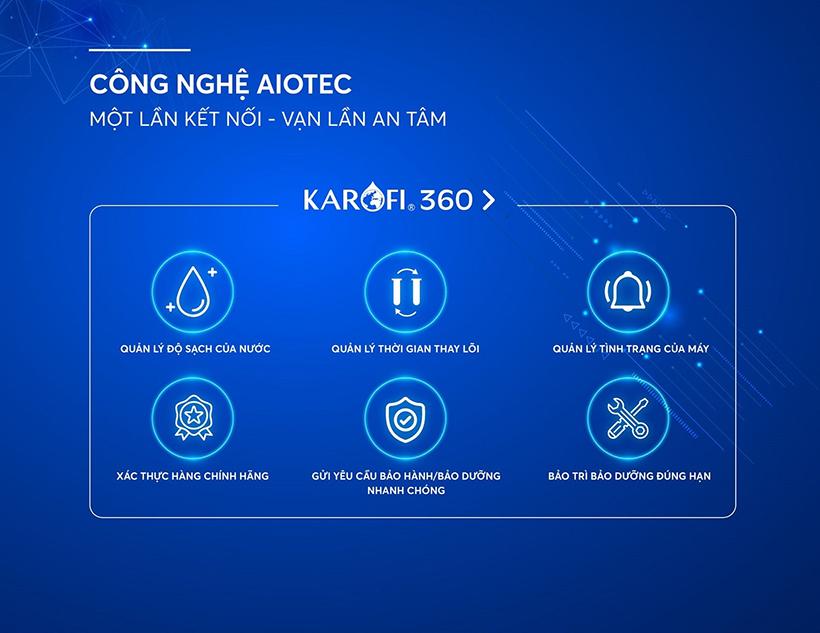 may-loc-nuoc-karofi-optimus-pro-o-i439-2-06062020061500-406.jpg