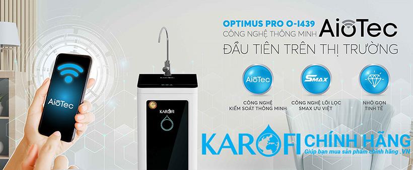may-loc-nuoc-karofi-optimus-pro-o-i439-8-06062020061500-970.jpg