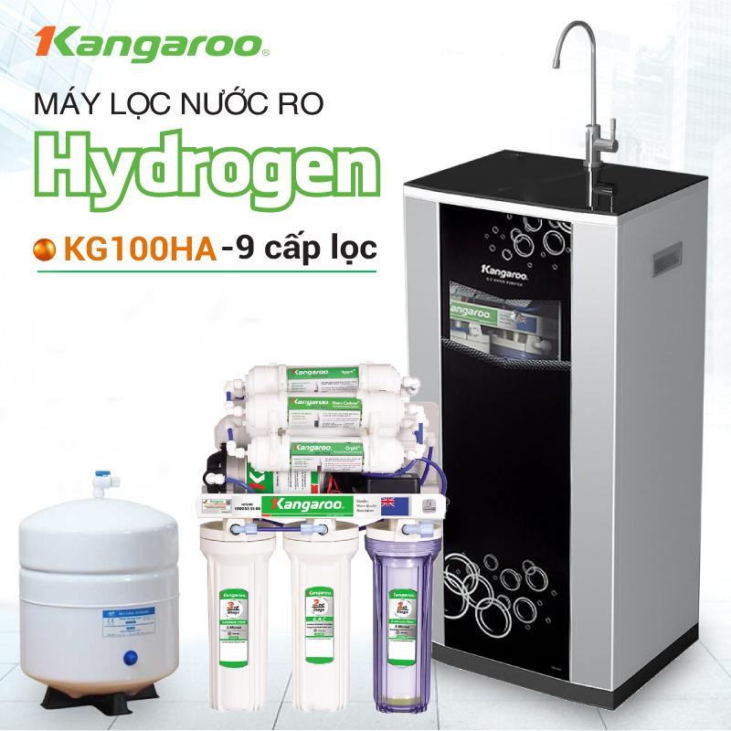 may-loc-nuoc-ro-kangaroo-hydrogen-kg100ha-7-13062020184452-314.jpg