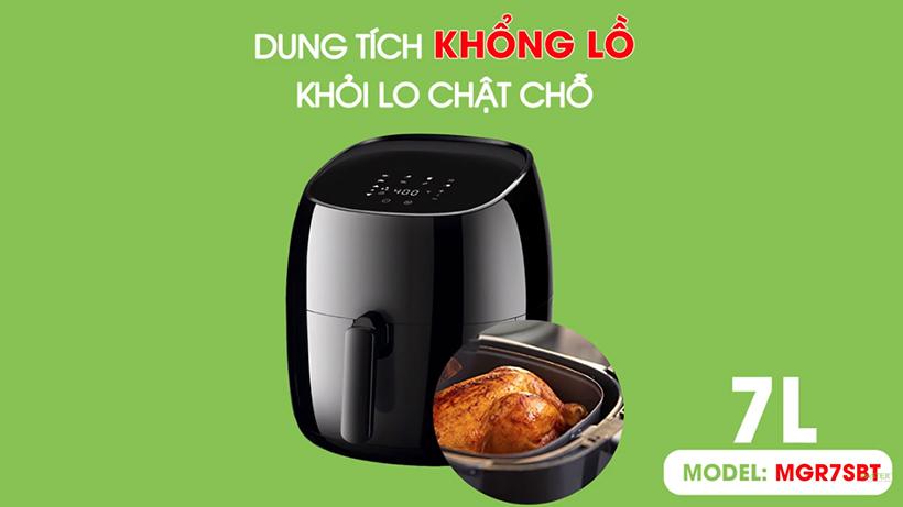 noi-chien-khong-dau-faster-mgr7sbt-dung-tich-7-lit-12-12062020154041-23.jpg