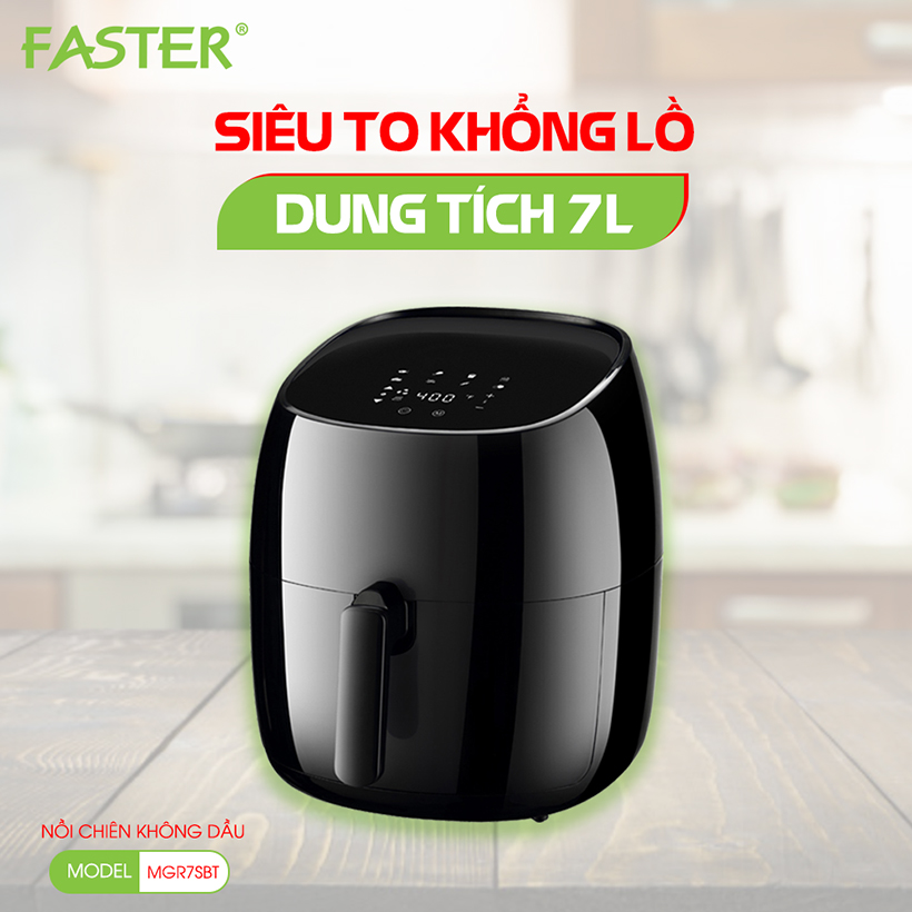 noi-chien-khong-dau-faster-mgr7sbt-dung-tich-7-lit-6-12062020142927-0.jpg