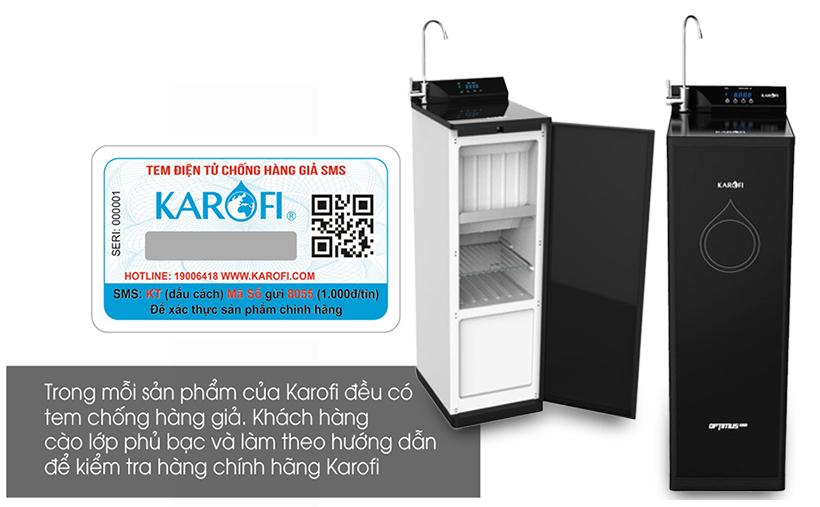 tem-karofi-optimus-plus-08062020060057-25.jpg