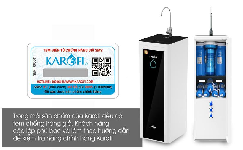tem-karofi-optimus-pro-o-i439-06062020061500-708.jpg