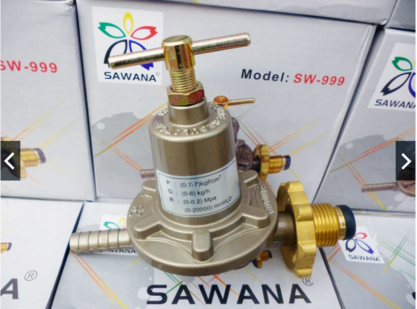 day-van-cao-ap-bep-cong-nghiep-sawana-sw-999-8-01072020061848-926.jpg