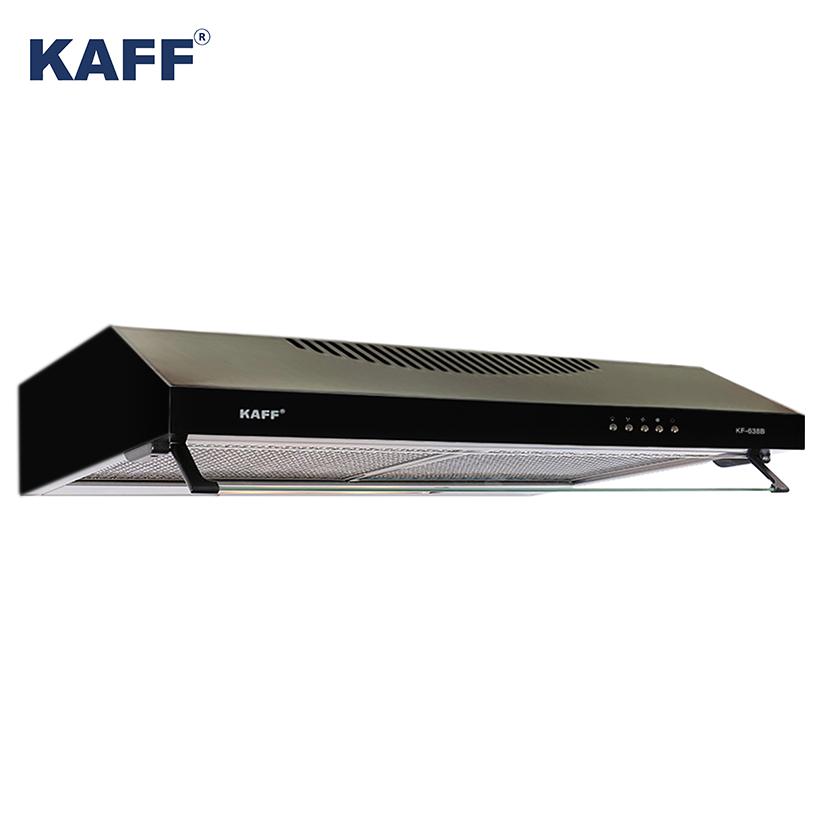 may-hut-mui-bep-6-tac-kaff-kf-638b-16072020141520-102.jpg