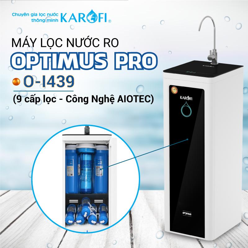 may-loc-nuoc-karofi-800x800-optimus-pro-o-i439-23072020141528-416.jpg