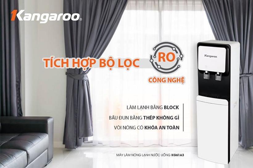 may-loc-nuoc-ro-nong-lanh-2-voi-kangaroo-kg61a3-13-19072020150248-924.jpg
