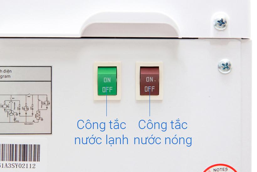 may-loc-nuoc-ro-nong-lanh-2-voi-kangaroo-kg61a3-8-19072020150248-102.jpg