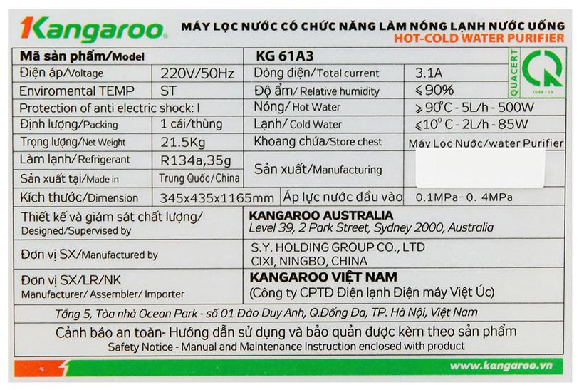 may-loc-nuoc-ro-nong-lanh-2-voi-kangaroo-kg61a3-9-19072020150248-325.jpg
