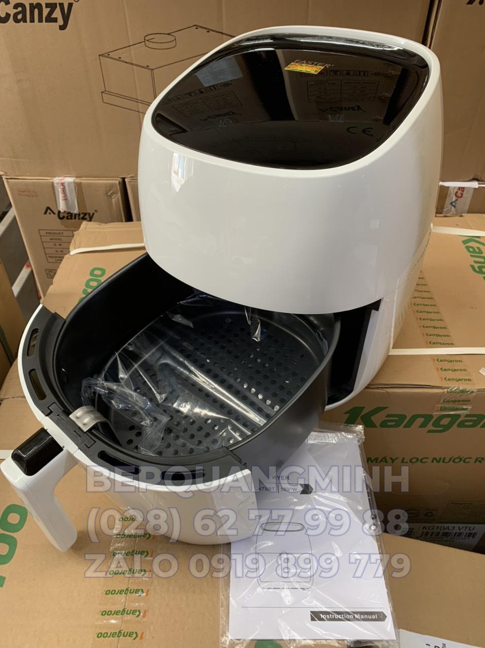 noi-chien-khong-dau-loai-lon-7-lit-faster-1-02072020112128-455.jpg