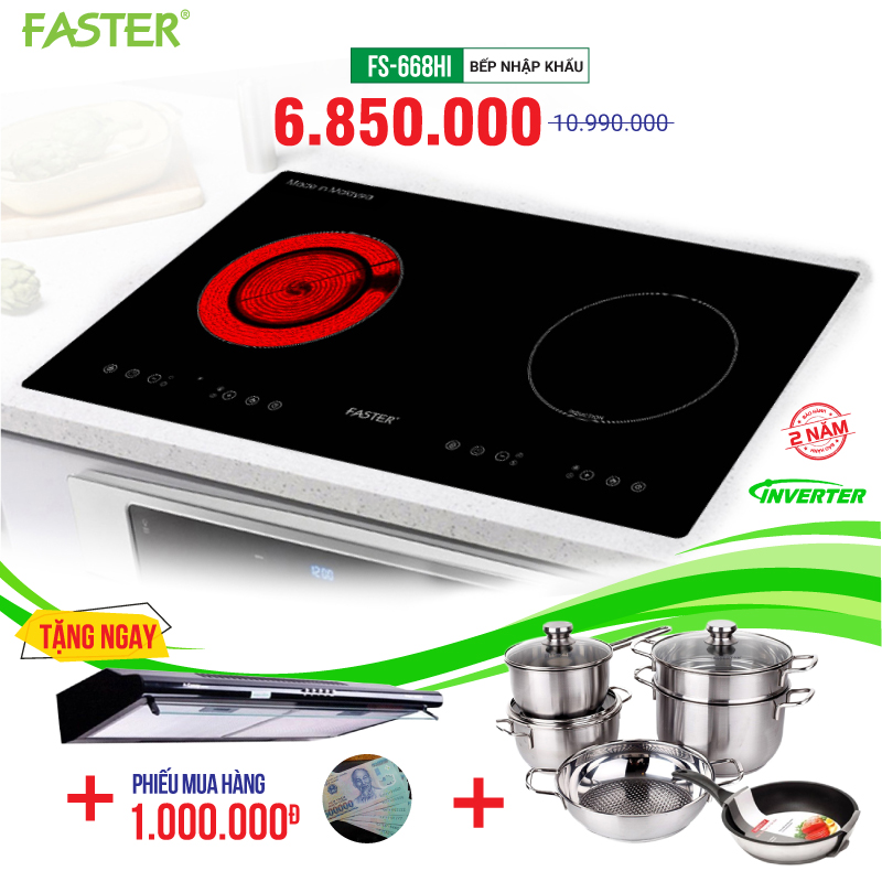 bep-dien-tu-faster-800x800-fs-668hi-29082020064738-332.jpg
