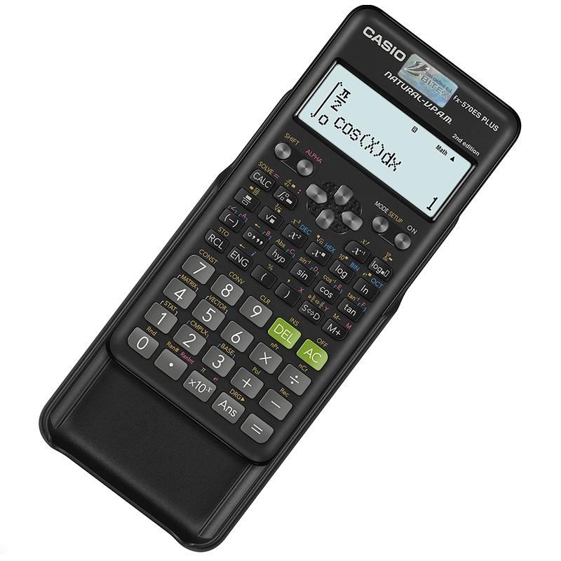 casio-fx-570es-plus-1-14102020150253-0.jpg