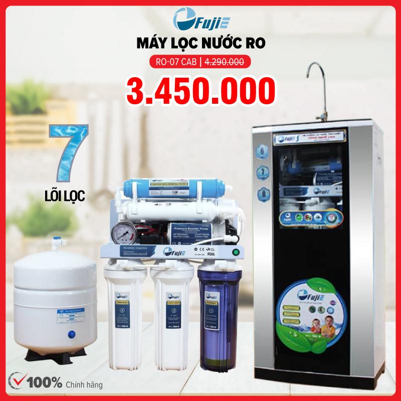 may-loc-nuoc-fujie-ro-07-cab-2-12032021174524-374.jpg